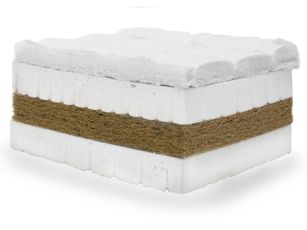 why should you buy an organic mattress palmpring usa blog. Black Bedroom Furniture Sets. Home Design Ideas