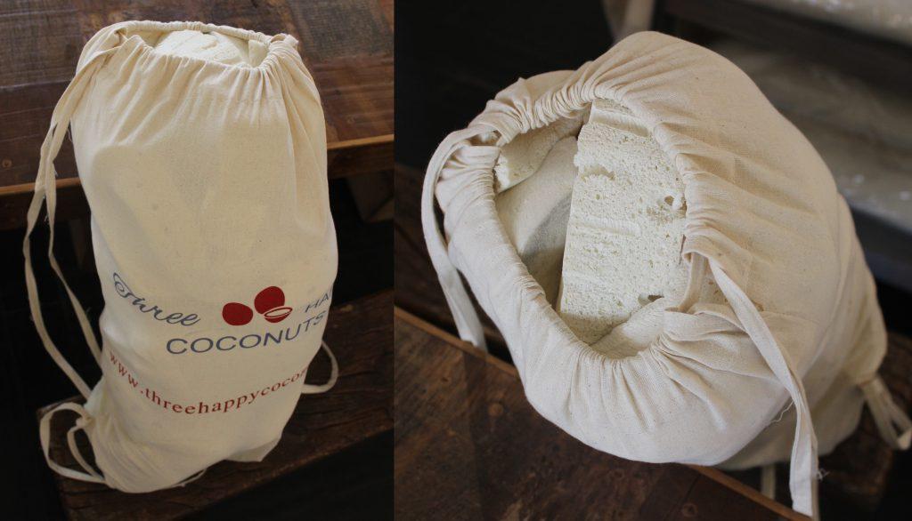 Organic Diy Bean Bag Chairs Palmpring Usa Blog